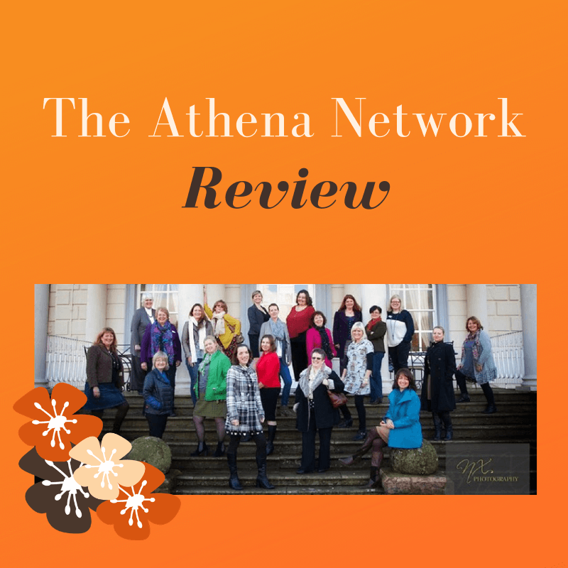 The Athena Network Review