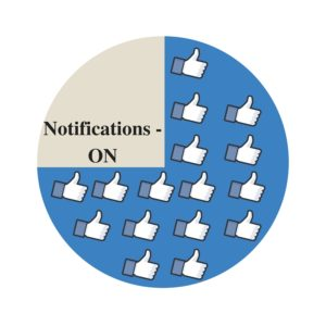 Notifications - ON (1)