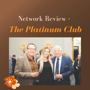 Network Review – The Platinum Club