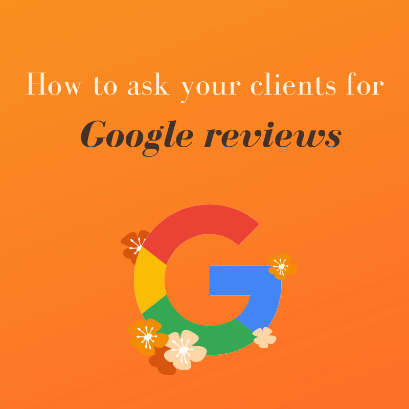 Google Reviews | Pearce Marketing | East Sussex