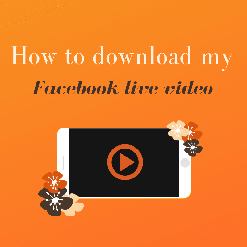 Can-I-download-my-Facebook-Live-Video