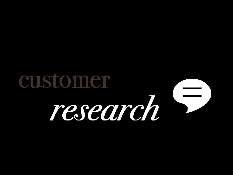 Market Research Companies >> Market Research Companies East Sussex Eastbourne Lewes Hailsham