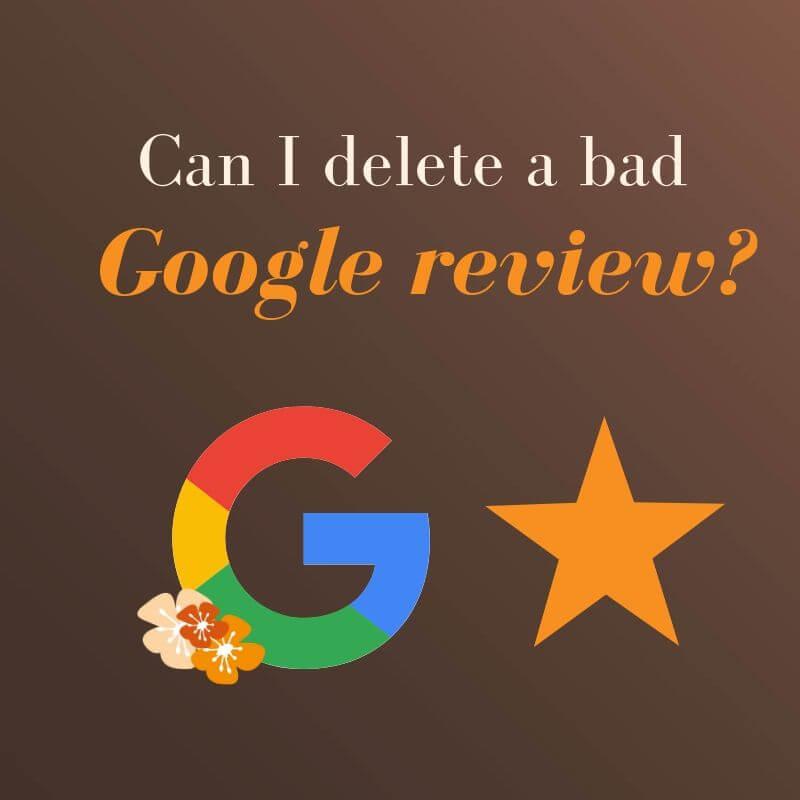 Google review blog image