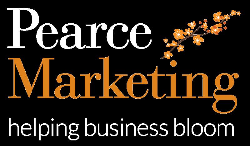 pearce-marketing-logo-flowers